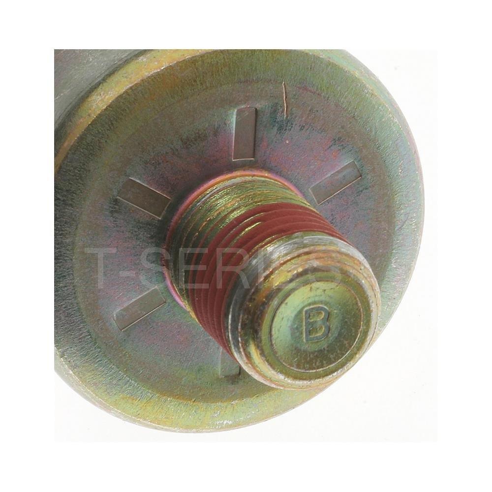 Tru-Tech KS7T Knock Sensor