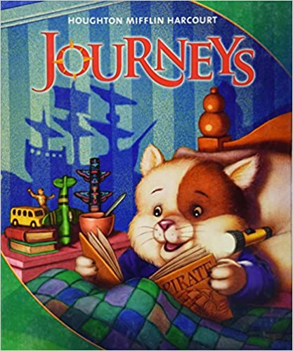 Houghton mifflin harcourt journeys grade 1 level 11 houghton houghton mifflin harcourt journeys grade 1 level 11 1st edition fandeluxe Image collections