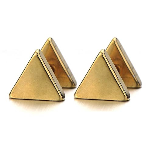 d43e3b42978b 5MM Triángulo Oro