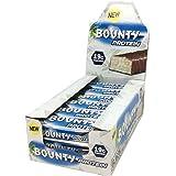 Bounty Protein Bar, 51 g, 18 Bars