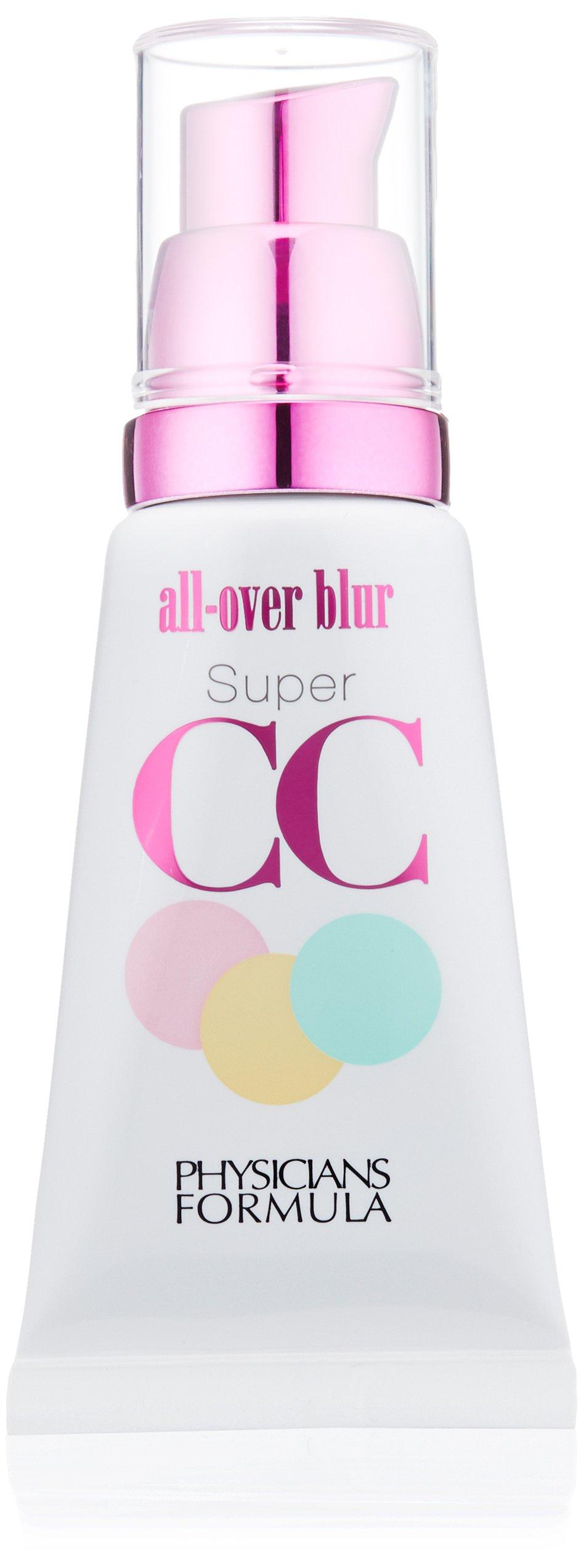 Super BB InstaReady Beauty Balm BB Cream SPF 30 by Physicians Formula #21