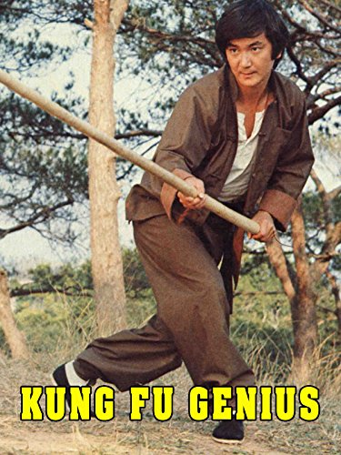 kung-fu-genius