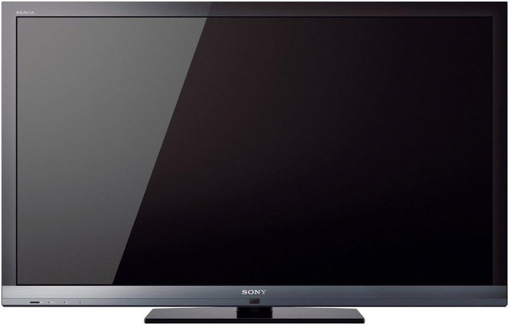 Sony KDL-40EX710- Televisión: Amazon.es: Electrónica