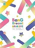 【店舗限定特典あり】【初回生産限定特典あり】BanG Dream! 6th☆LIVE【Blu-ray】(『BanG Dream! 3rd Season』オープニング主題歌 (short ver.) 収録特典サンプラーCD付き) ( ライブロゴステッカーシート付き) (RAISE A SUILEN 「Craziness」 抽選応募申込券封入)