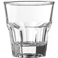 Paşabahçe Casablanca Su Bardağı