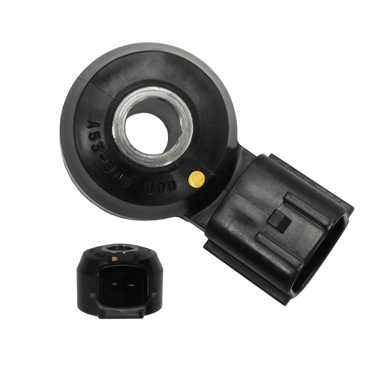 Brand New Knock Detonation Sensor 98-99 SUBARU 2.5L 2.2L 1.8L Oem Fit KSA061