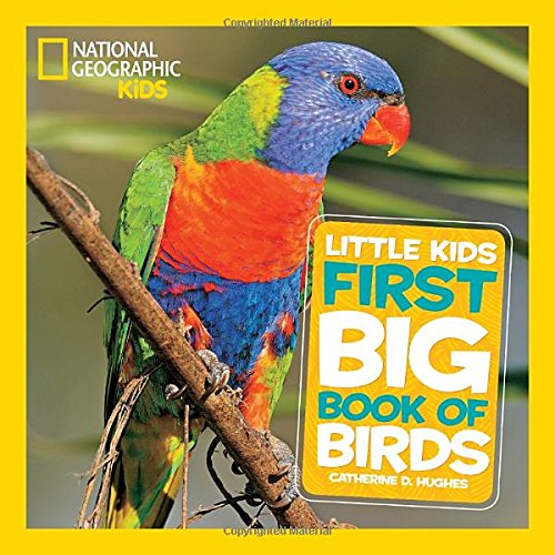 national-geographic-little-kids-first-big-book-of-birds-national-geographic-little-kids-first-big-bo