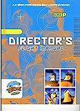 Director's Flight Manual (3-2-1 Penguins! ~ Big Idea's Bible Academy) (3-2-1 Penguins ~ Big Idea Bible Academy)