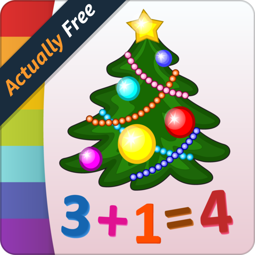 Amazon.com: Christmas Coloring Pages PRO: Appstore for Android