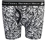 Beverly Hills Polo Club Boys' Boxer Briefs