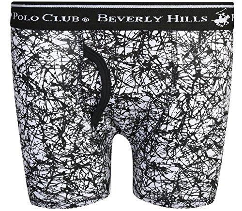 Buy polo boys shorts size 10-12