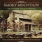 Tennessee Waltz (Instrumental)
