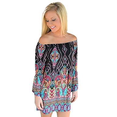 Anliegendes Kleid Damen Kleider Kleid Spitze Kleider Damen Kurz Gotikleid  Only Damen Kleider Kleid Kleider Kleid c9c96164a9