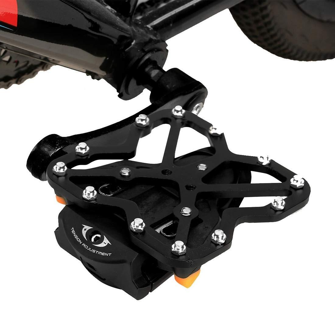 Asiento de la bici-bicicletas-bicicletas partes tr For utilizar ...