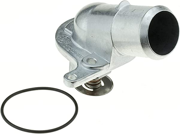 Stant Heavy-Duty Thermostat 14259