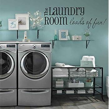 Amazon Com Laundry Prayer Grant Me The Serenity Home