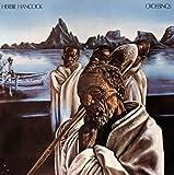 Crossings by Herbie Hancock (2007-12-15)