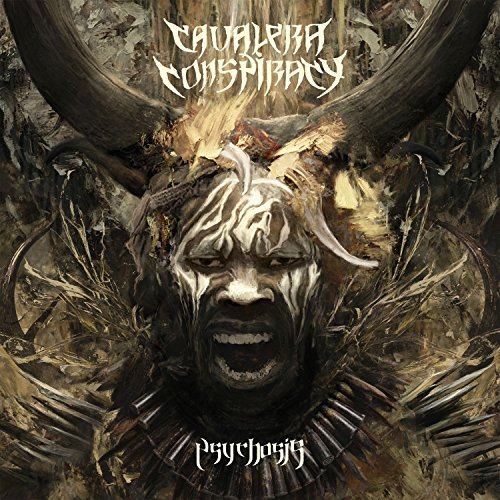 new music from Cavalera Conspiracy on Amazon.com