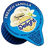 International Delight%2C French Vanilla%