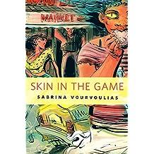Skin in the Game: A Tor.Com Original