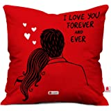 Amazon Com Indibni Valentines Day Gifts A Cute Love Story Of Stick