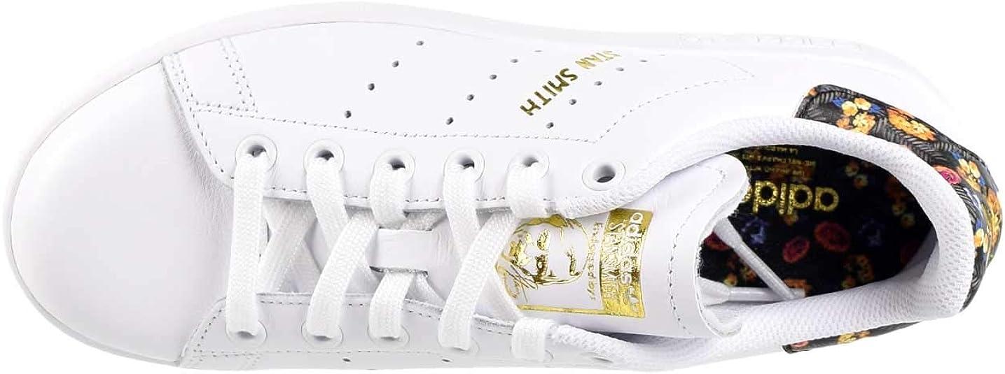Amazon.com | adidas Stan Smith Shoes