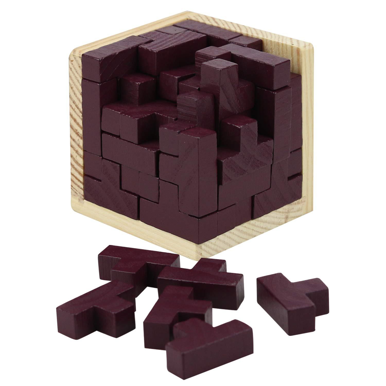 0e10b1eba Caja con 4 puzzles diseño de la granja Orchard Toys 209 Orchard_Toys