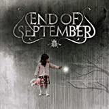 End of September