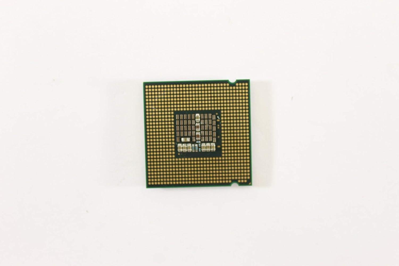 Intel 2.66Ghz Core 2 Quad CPU Processor Q6700 SLACQ Dell Optiplex 745 Renewed