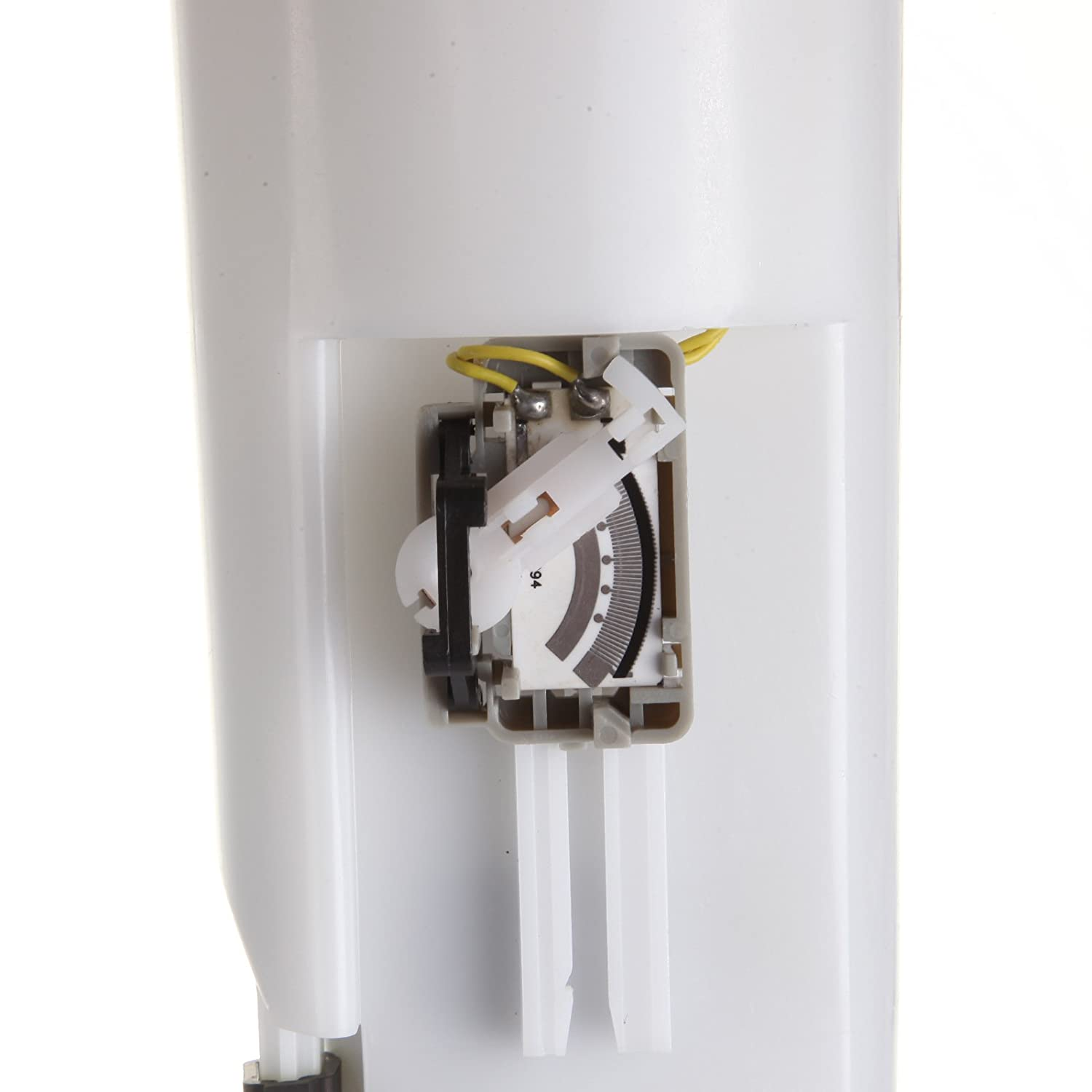 SCITOO E7146M Fuel Pump Electrical Assembly High Performance fit Chrysler Town Country Voyager Dodge Grand Caravan 065150-5206-1137391