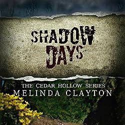 Shadow Days