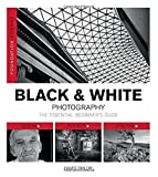 Foundation Course: Black & White Photography