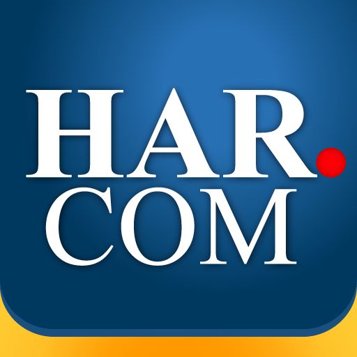 Har Com Houston Real Estate Search And Mls