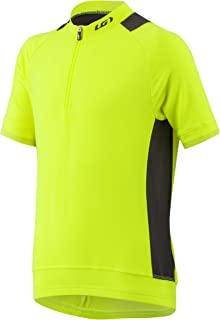 Amazon.com   Endura Kids MT500JR Long Sleeve Cycling T   Sports ... 4c06085f2