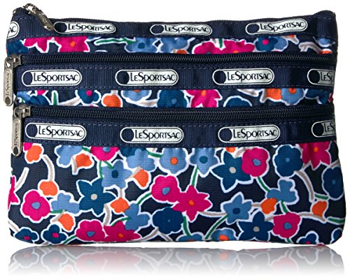 lesportsac-classic-3-zip-cosmetic-case-delightful-navy