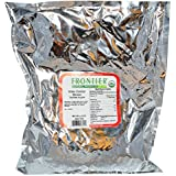 Frontier Bulk Cheese, White Cheddar Cheese Powder, CERTIFIED ORGANIC, 1 lb. package