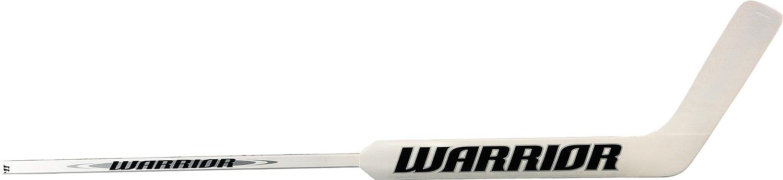 Warrior Swagger Goalie Stick 26