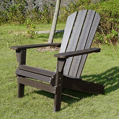 Buy poly adirondack chairs