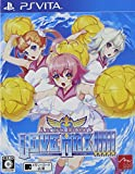Arcana Heart 3 LOVE MAX!!!!! Especially love prime!!! Drama with CD