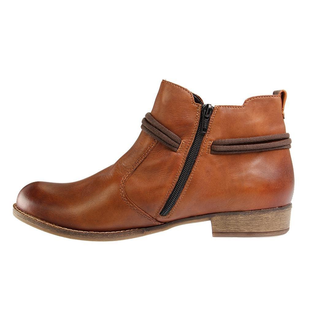 Remonte - Damen Stiefel - Blau Schuhe in in in Übergrößen 192c0d