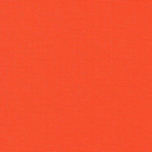 AbbeyShea Cordura 1000 13.5oz Blaze Orange 60in