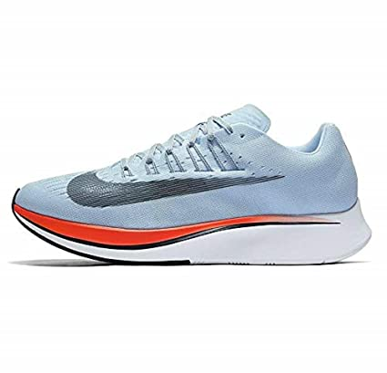 deb1deb48c1c4 Image Unavailable. Image not available for. Color  NIKE Men s Zoom Fly ...