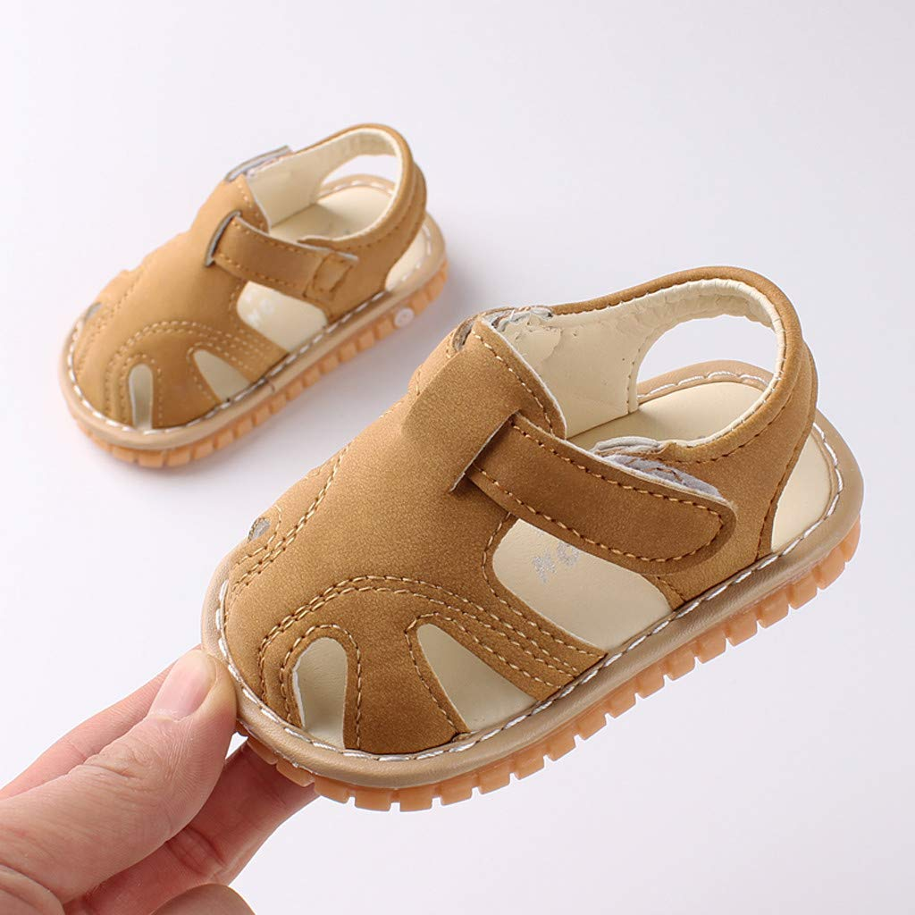 MISSWongg Baby Shoes,Newborn Infant