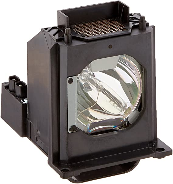 Mitsubishi 915B403001 Replacement Lamp TV DLP Projector Bulb WD60735 to WD82837