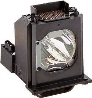 TV Lamp For Mitsubishi WD 60735 180 Watt RPTV Replacement