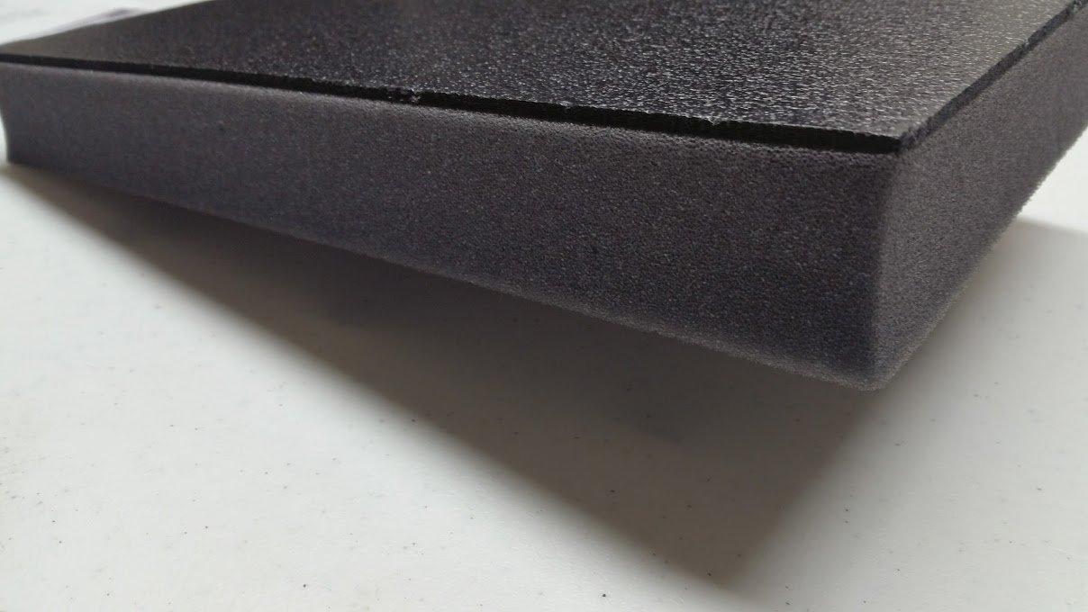 #538 // 29522 - B Movies Vinyl Figure /& 1 PET Plastic Graphical Protector Bundle Ben Hanscom: It x Funko POP BCC940DH