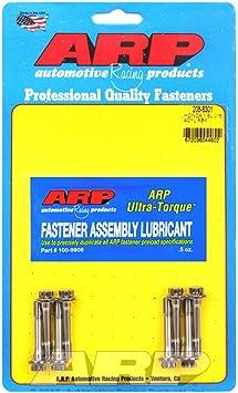 ARP 256-6301 Rod Bolt Kit