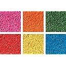 Wilton Jimmies 6 Mix Sprinkle Assortment