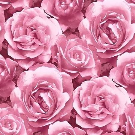 ideco photographic rose
