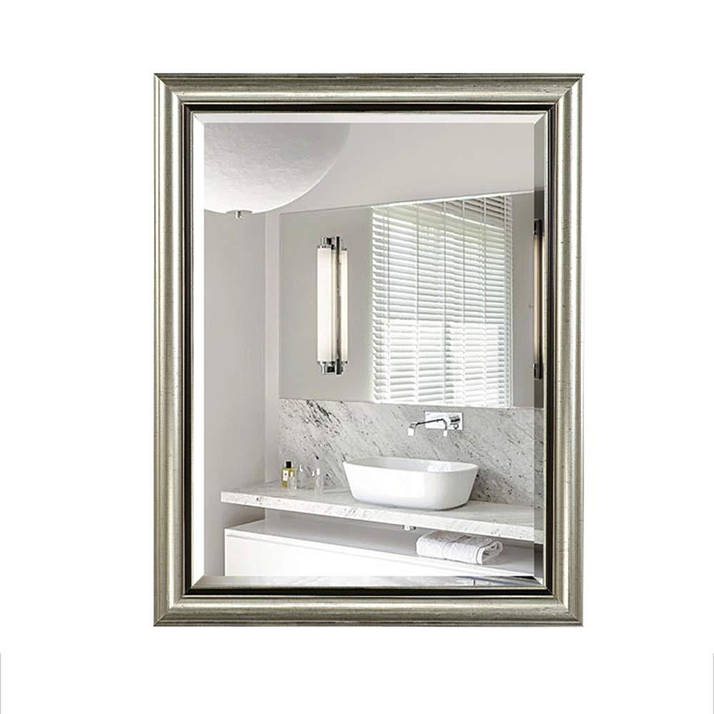 Espejo Retro Maquillaje Pa Mirror Colgante Americano De SzVUqMp